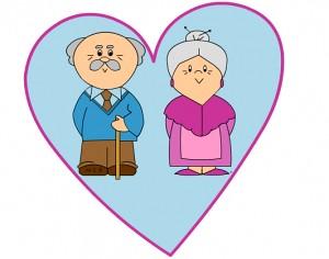 Corso di formazione per i nonni