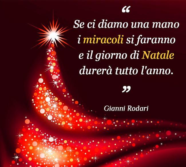 Auguri Di Buon Natale E Felice Anno Nuovo.Auguri Di Buon Natale E Felice Anno Nuovo Testo