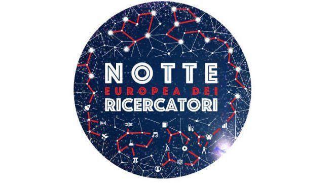 """""""La Notte Europea dei Ricercatori 2019"""" Brindisi"""