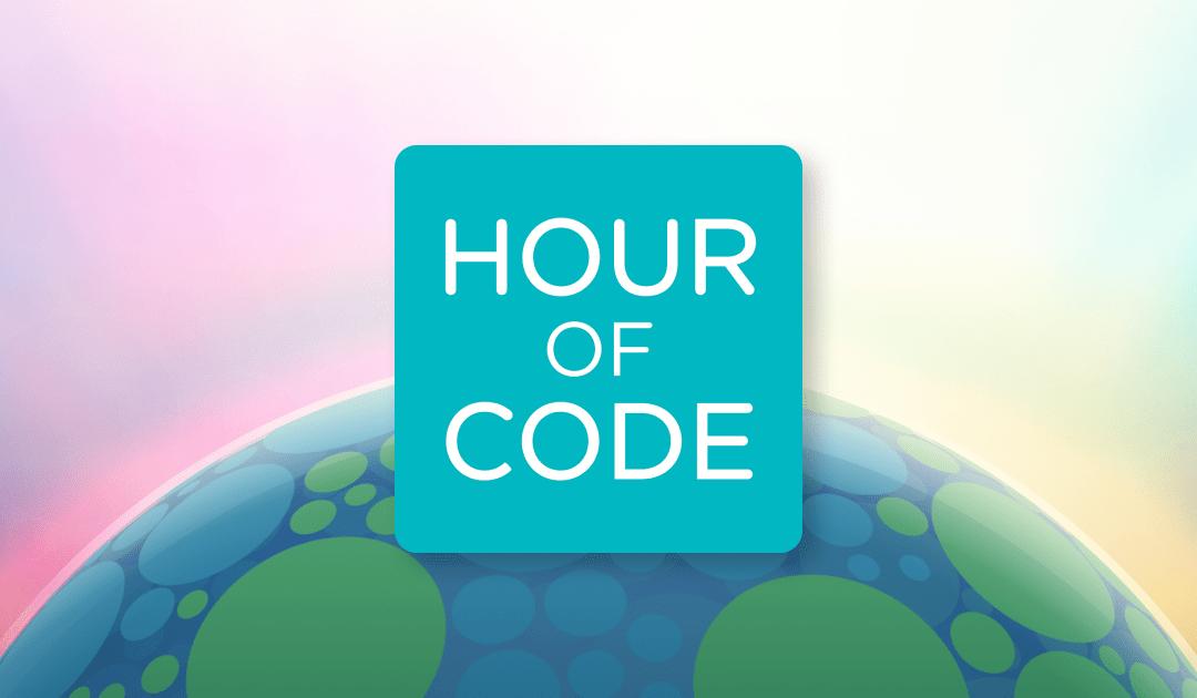 Hour of Code 2019