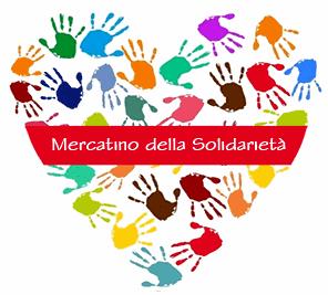 Mercatino Solidale 2018