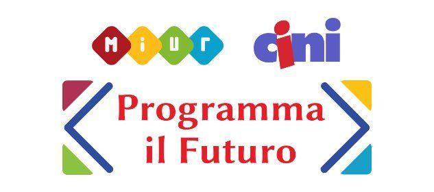 PREMIAZIONE PROGRAMMA IL FUTURO 2021